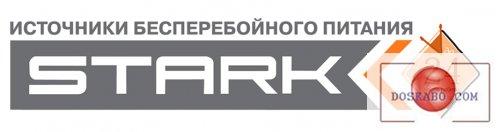 Разместить объявление оптовиков частные объявления о продаже плм в москве