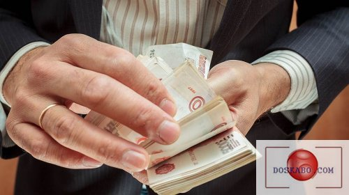 100 помощь в получении кредита