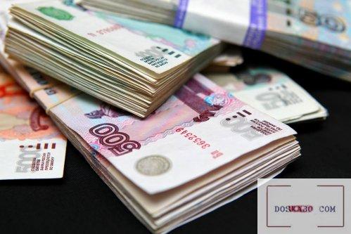 Кредиты в белорусских банках под залог кредит сочи онлайн заявка